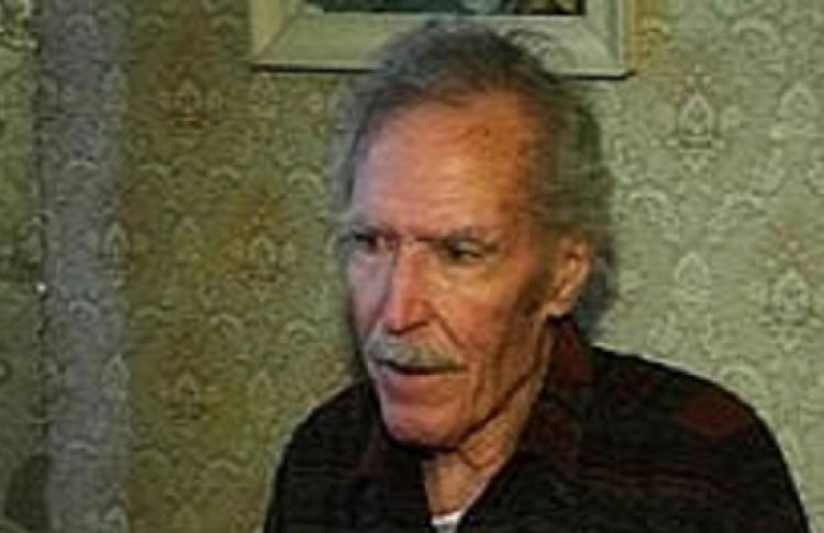 Алексей Коркищенко
