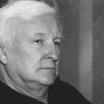 Эдуард Кочергин
