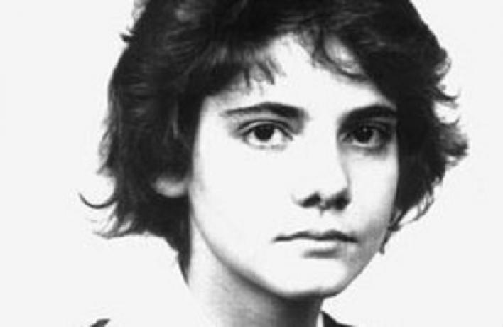 Маргарита Меклина