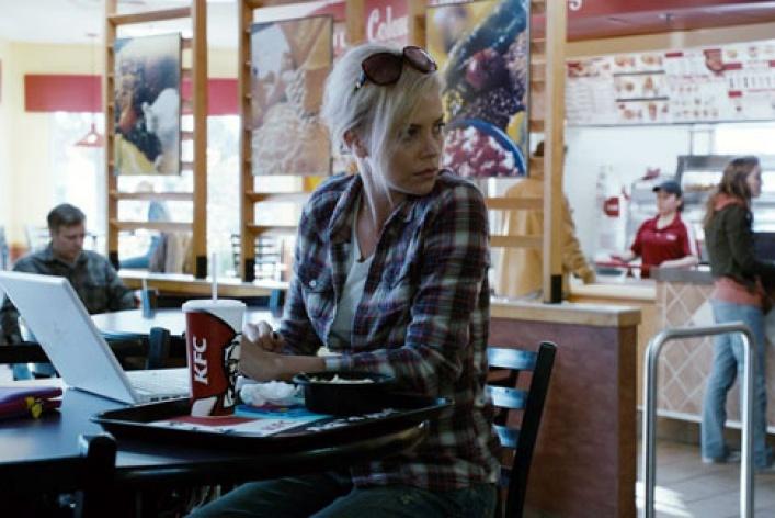 11самых ожидаемых фильмов зимы