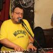 Петр Подгородецкий