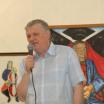 Виктор Глухов