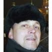 Виктор Зиновкин