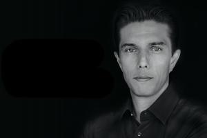 Приезжает международный визажист Guerlain