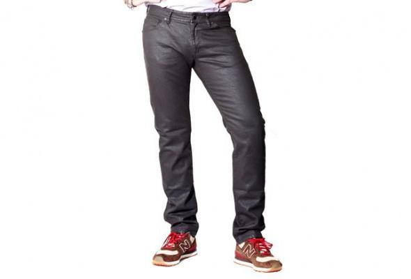 Модные джинсы: 7вариантов - Фото №4