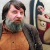 Иван Лубенников