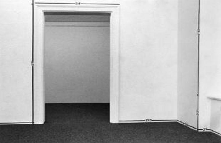 Концептуализм и эстетика взаимодействия: пересечения и расхождения