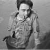 Миша Бастер