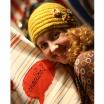 Благотворительный магазин «Спасибо!» на Гороховой