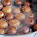 Обзор кулинарных блогов наанглийском языке