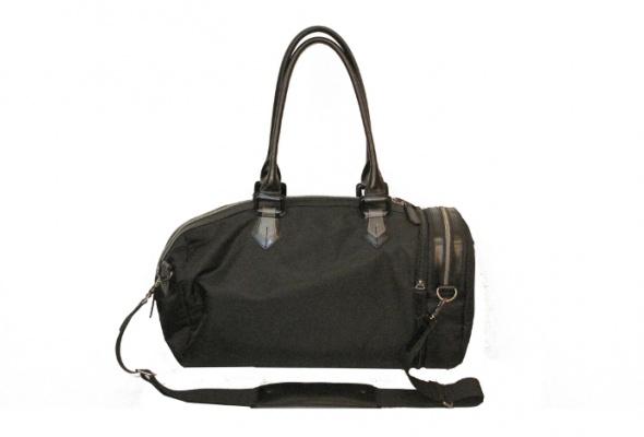 25модных мужских сумок - Фото №8