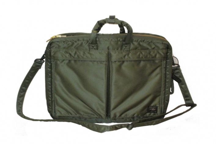 25модных мужских сумок