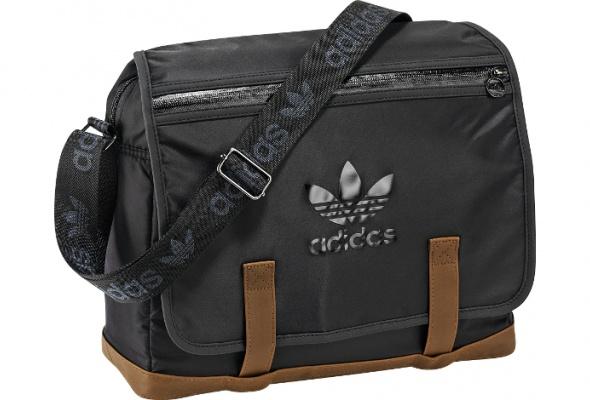 25модных мужских сумок - Фото №10