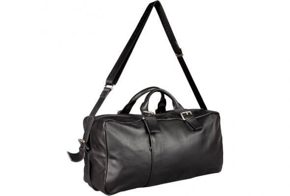 25модных мужских сумок - Фото №12