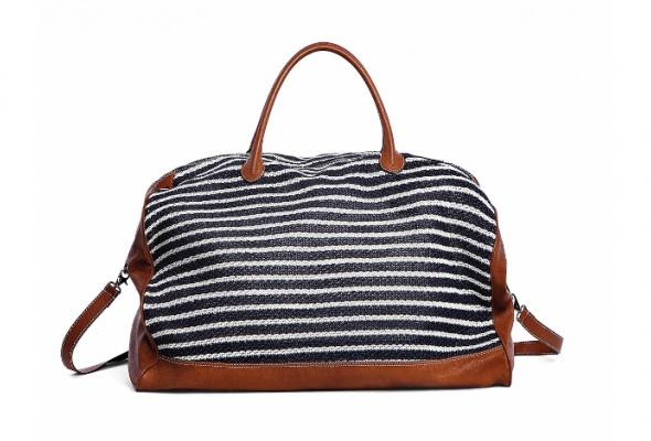 25модных мужских сумок - Фото №15