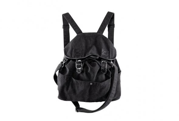 25модных мужских сумок - Фото №16