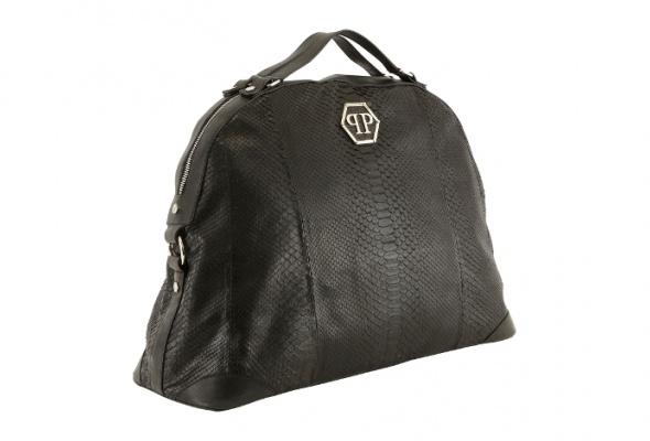 25модных мужских сумок - Фото №4