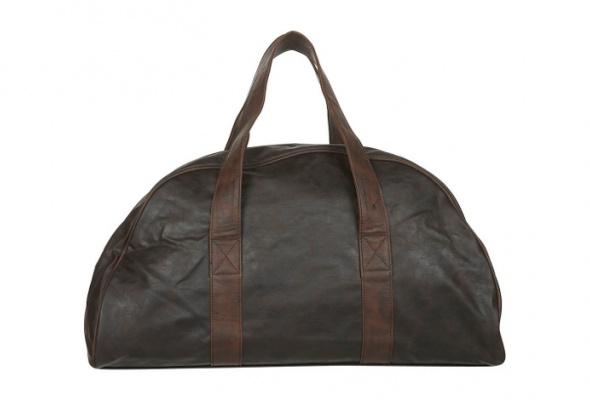 25модных мужских сумок - Фото №19