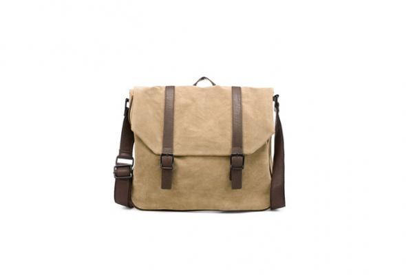 25модных мужских сумок - Фото №23