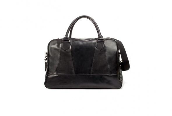 25модных мужских сумок - Фото №24