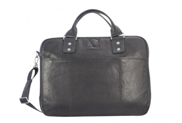 25модных мужских сумок - Фото №6