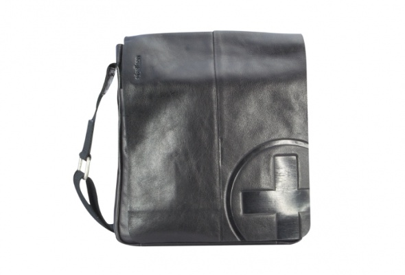 25модных мужских сумок - Фото №1