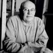 Геннадий Зубков