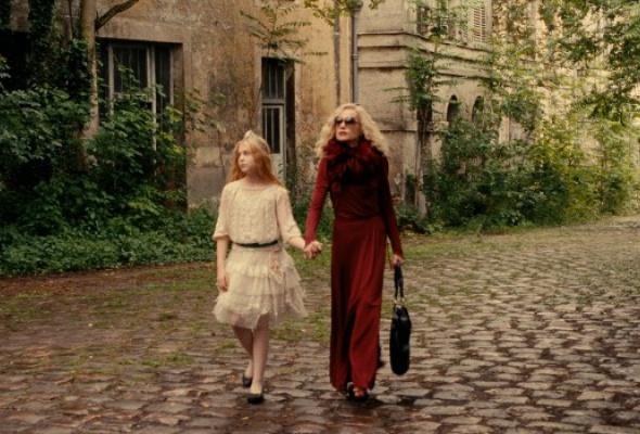 5лучших фильмов фестиваля французского кино - Фото №2