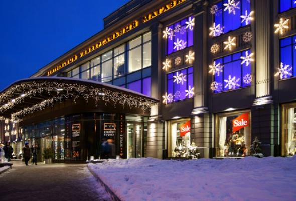 16лучших рождественских базаров - Фото №2