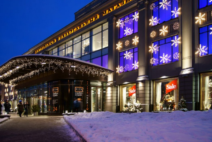 16лучших рождественских базаров