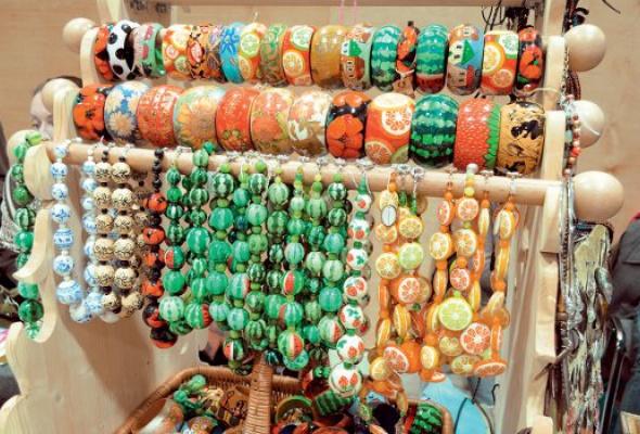 16лучших рождественских базаров - Фото №4