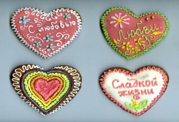 Handmade фестиваль «Сундучок» - Фото №0