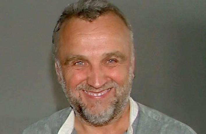Валерий Залотуха