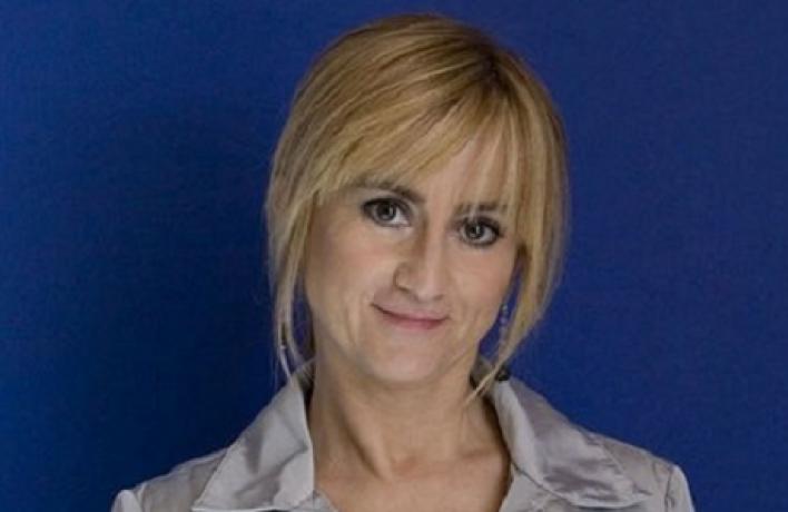 Лучана Литтиццетто