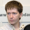 Андрей Солдатов