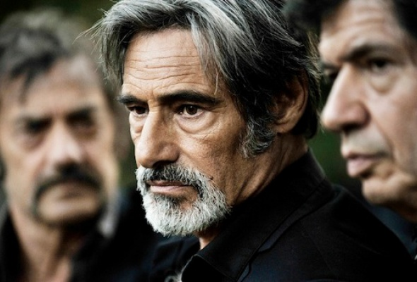 5лучших фильмов фестиваля французского кино - Фото №4
