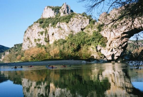 Пещера забытых снов - Фото №8