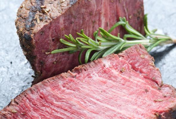 Лучшие мясные рестораны - Фото №5