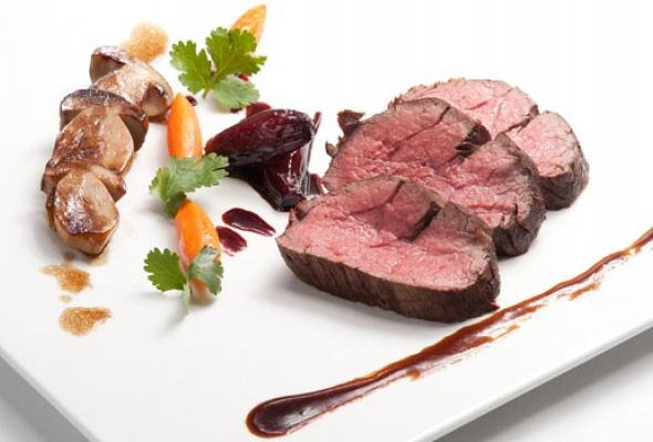 Лучшие мясные рестораны - Фото №0