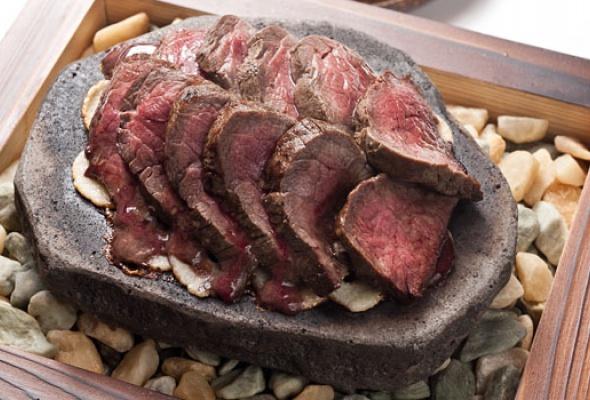 Лучшие мясные рестораны - Фото №2