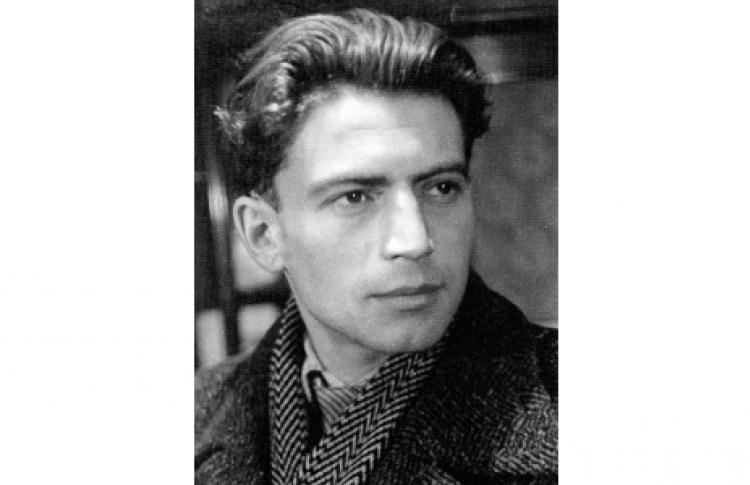 Лев Бородулин