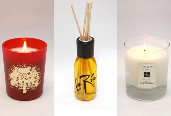 7лучших парфюмерных средств для дома - Фото №0