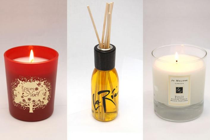 7лучших парфюмерных средств для дома