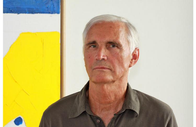 Валерий Юрлов