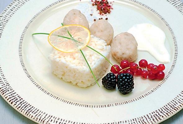 Обзор детских блюд - Фото №3