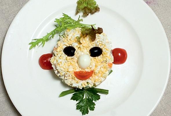 Обзор детских блюд - Фото №10