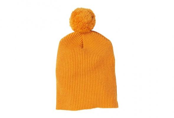 30ярких женских шапок - Фото №3