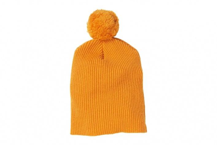 30ярких женских шапок