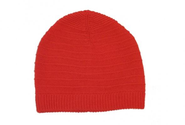 30ярких женских шапок - Фото №15