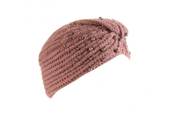30ярких женских шапок - Фото №26